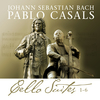 Details zum Titel: Bach Cello Suites 1-6