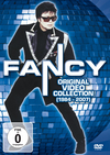 Vergrößerte Darstellung Cover: Fancy - original video collection (1984-2007). Externe Website (neues Fenster)