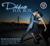 Disco fox box