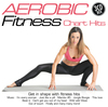 Aerobic fitness chart hits