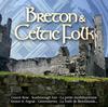 Breton & Celtic Folk