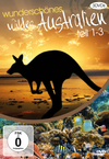 Wunderschönes wildes Australien