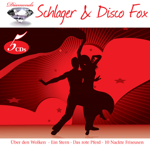 Schlager & Discofox