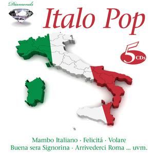 Italo Pop