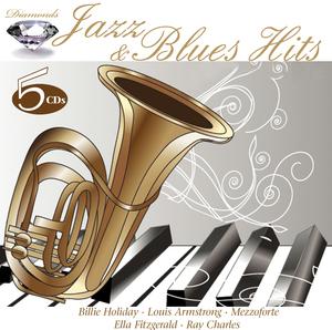 Jazz & Blues Hits