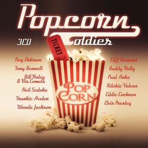 Popcorn Oldies