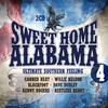 Vergrößerte Darstellung Cover: Sweet Home Alabama 4. Externe Website (neues Fenster)
