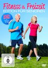 Fitness & Freizeit