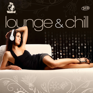 The World of lounge & chill