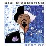 Best of Gigi D'Agostino