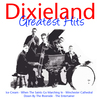 Dixieland - greatest Hits