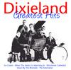 Vergrößerte Darstellung Cover: Dixieland - greatest Hits. Externe Website (neues Fenster)