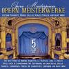 Opern Meisterwerke