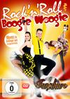 Rock'n'Roll & Boogie Woogie