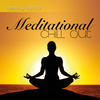 Meditational chill out