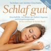 Vergrößerte Darstellung Cover: Schlaf gut!. Externe Website (neues Fenster)