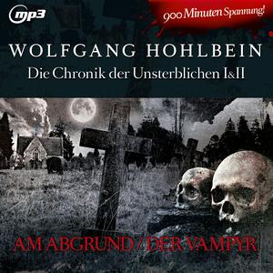 Am Abgrund / Der Vampyr