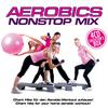 Aerobic nonstop mix