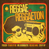 The World of Reggae and Reggaeton