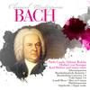 Vergrößerte Darstellung Cover: Bach. Externe Website (neues Fenster)