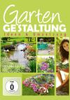 Vergrößerte Darstellung Cover: Gartengestaltung. Externe Website (neues Fenster)