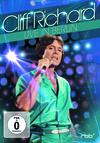 Cliff Richard live in Berlin