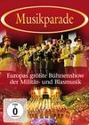 Musikparade