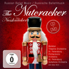 The Nutcracker / Der Nussknacker