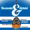 Vergrößerte Darstellung Cover: Bouzouki & Sirtaki. Externe Website (neues Fenster)