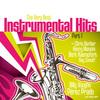 Vergrößerte Darstellung Cover: The very best instrumental hits, Part 1. Externe Website (neues Fenster)
