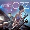 Vergrößerte Darstellung Cover: Erotic Jazz. Externe Website (neues Fenster)