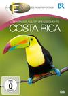 Fernweh - Die Reisereportage - Costa Rica