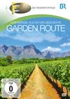Fernweh - Die Reisereportage - Garden Route