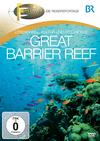 Fernweh - Die Reisereportage - Great Barrier Reef