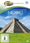 Fernweh - Die Reisereportage - Mexiko