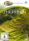 Fernweh - Die Reisereportage - Philippinen