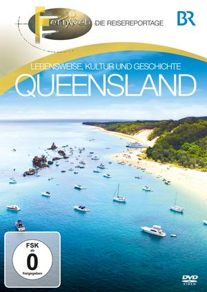 Fernweh - Die Reisereportage - Queensland