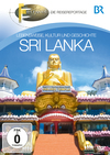 Fernweh - Die Reisereportage - Sri Lanka