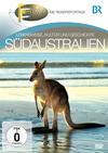 Fernweh - Die Reisereportage - Südaustralien