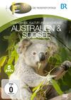 Fernweh - Die Reisereportage - Australien & Südsee