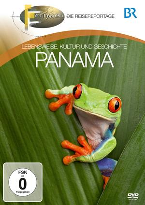 Fernweh - Die Reisereportage - Panama