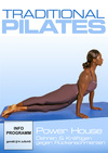 Pilates traditional
