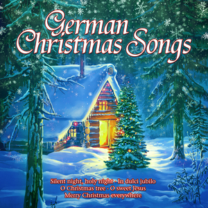 German christmas songs