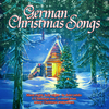 Vergrößerte Darstellung Cover: German christmas songs. Externe Website (neues Fenster)
