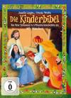 Vergrößerte Darstellung Cover: Die Kinderbibel. Externe Website (neues Fenster)