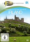 Fernweh - Die Reisereportage - Irland