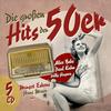 Die großen Hits der 50er