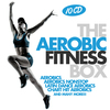 The aerobic fitness box - aerobics, aerobics nonstop...