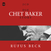 Vergrößerte Darstellung Cover: Die Chet Baker story. Externe Website (neues Fenster)