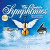 The greatest symphonies / Die schönsten Symphonien